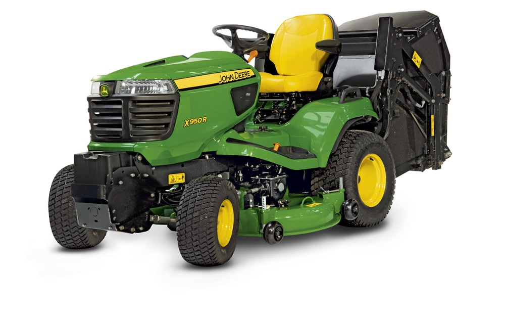 john deere pressemeldungen 2013 erster john deere diesel. Black Bedroom Furniture Sets. Home Design Ideas