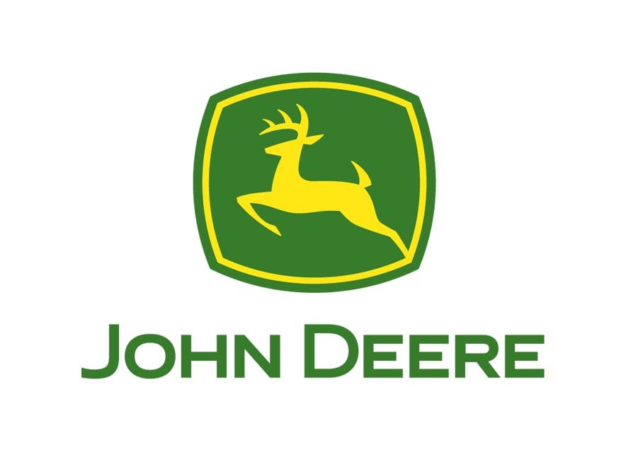 Markenzeichen | John Deere DE