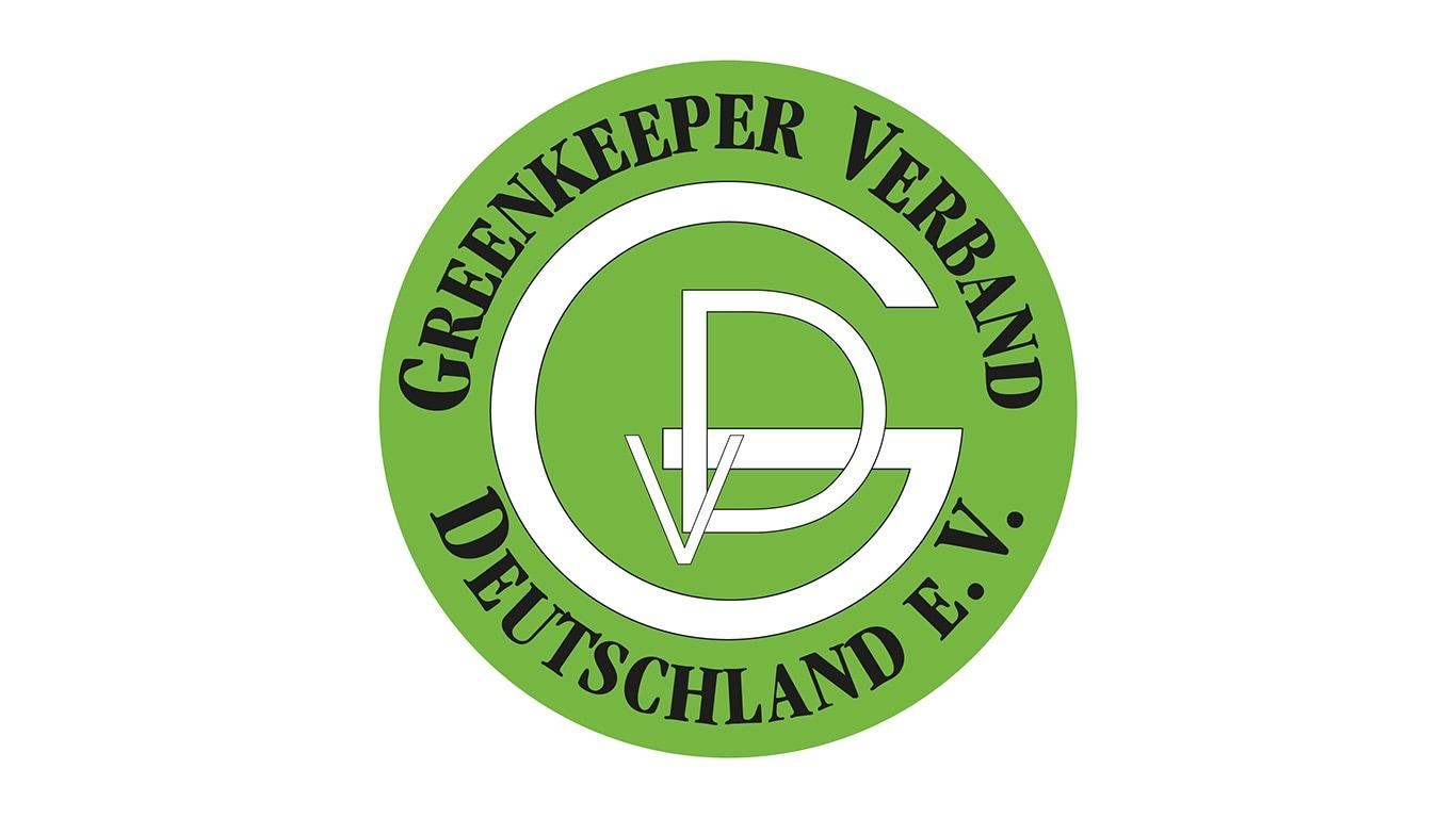 Greenkeeper Verband Deutschland e.V.