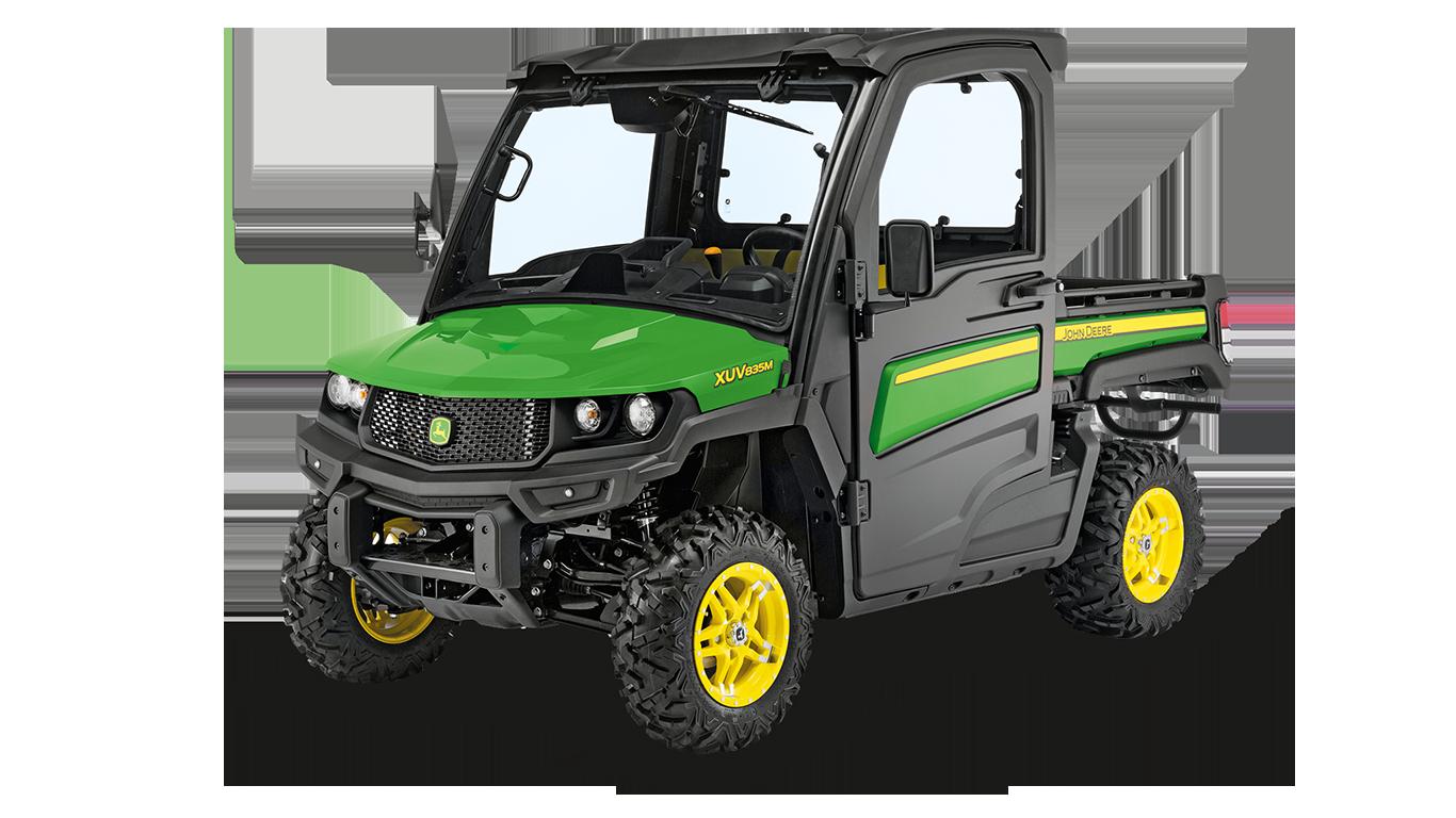 Gator Transport- und Nutzfahrzeuge