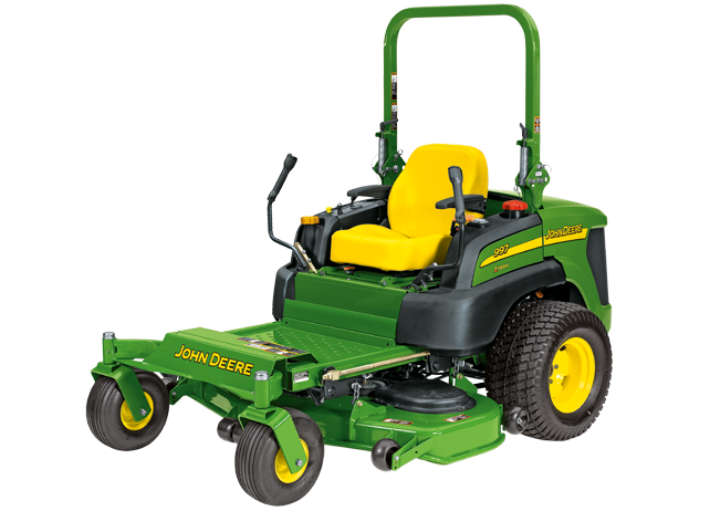 Dixon Lawn Mower Wiring Diagram Free Download also Toro Briggs And Stratton Engine Parts moreover Husqvarna Zero Turn Riding Mower Parts Diagram additionally 15740762 in addition John Deere Transmission. on toro riding lawn mower wiring diagram