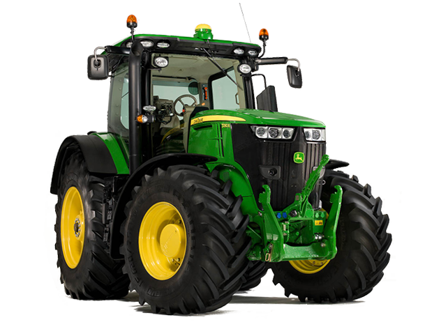 https://www.deere.de/common/media/images/product/equipment/tractors/7r_series/r2/7270r/hero/r2z015806_642x462.png