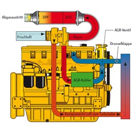 28+ [ John Deere 2 Cylinder Engine Diagram ] | john deere ... John Deere Wiring Diagram on john deere 24 volt system, john deere 4100 electrical diagram, john deere 3020 starter wiring, john deere 4010 accessories, john deere 4010 battery, john deere 4020 hydraulic schematic, john deere 4010 engine, john deere hydraulic system diagram, john deere 4010 oil cooler, john deere 345 wiring-diagram, john deere 4010 specifications, john deere 4010 clutch, john deere 4010 carburetor, john deere 4010 cable, john deere 3020 diagram, john deere 4430 wiring-diagram, john deere 4010 tractor, john deere 4010 hydraulic diagram, john deere 4010 parts diagram, john deere 4010 parts manual,